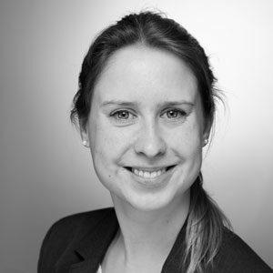 Elisabeth Karg