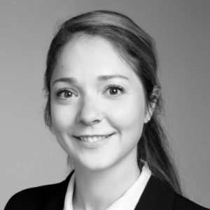 Dr. Martha Smets