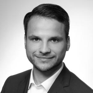 Philipp Oeser